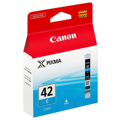 Canon CLI-42 Series Ink Cartridge