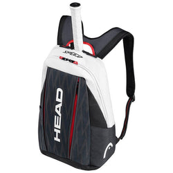 Head Tennis Djokovic Backpack Bag