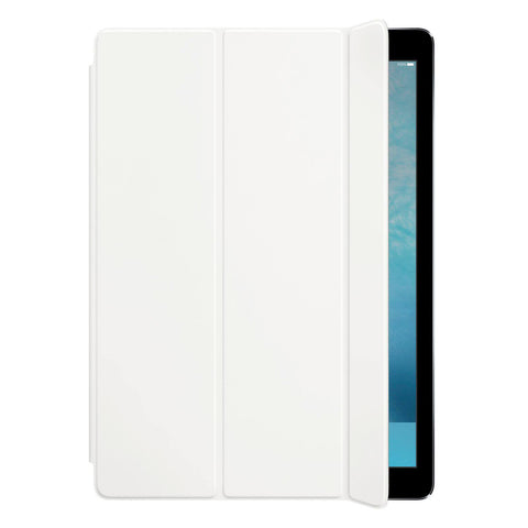 Apple iPad Pro Smart Cover for 9.7-inch