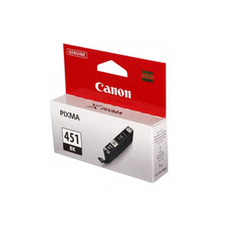 Canon CLI-451 Series Ink Cartridge - Gadgitechstore.com
