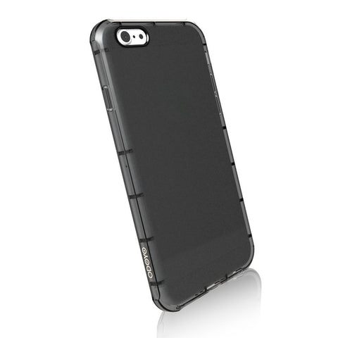 Odoyo AIR EDGE CUSHIONED PROTECTIVE SNAP CASE FOR IPHONE 6 - GadgitechStore.com Lebanon - 1