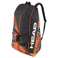 Head Tennis Radical 12R Monstercombi Bag