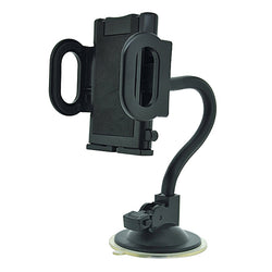 Case Logic Extended Swivel Phone Mount