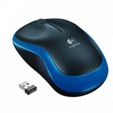 LOGITECH M185 Bluetooth Mouse