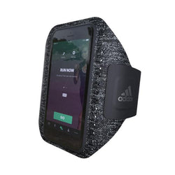 Adidas Sport Armband For iPhone 7/iPhone 7 Plus