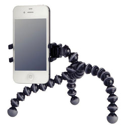 Joby Grip Tight Gorilla Pod Stand for Smartphones