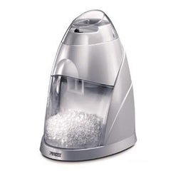 Princess 60W Ice Crusher