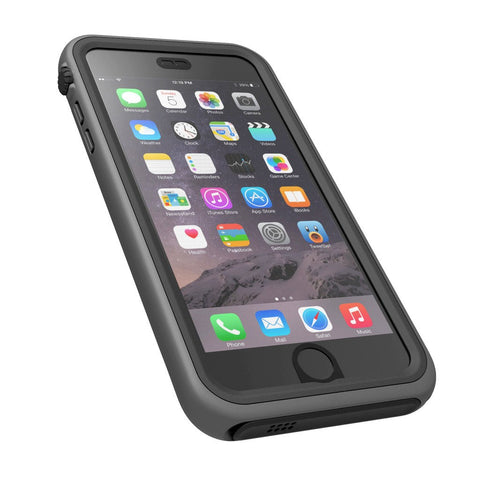 Catalyst® Waterproof Case for iPhone 6/6s Plus - GadgitechStore.com Lebanon - 3
