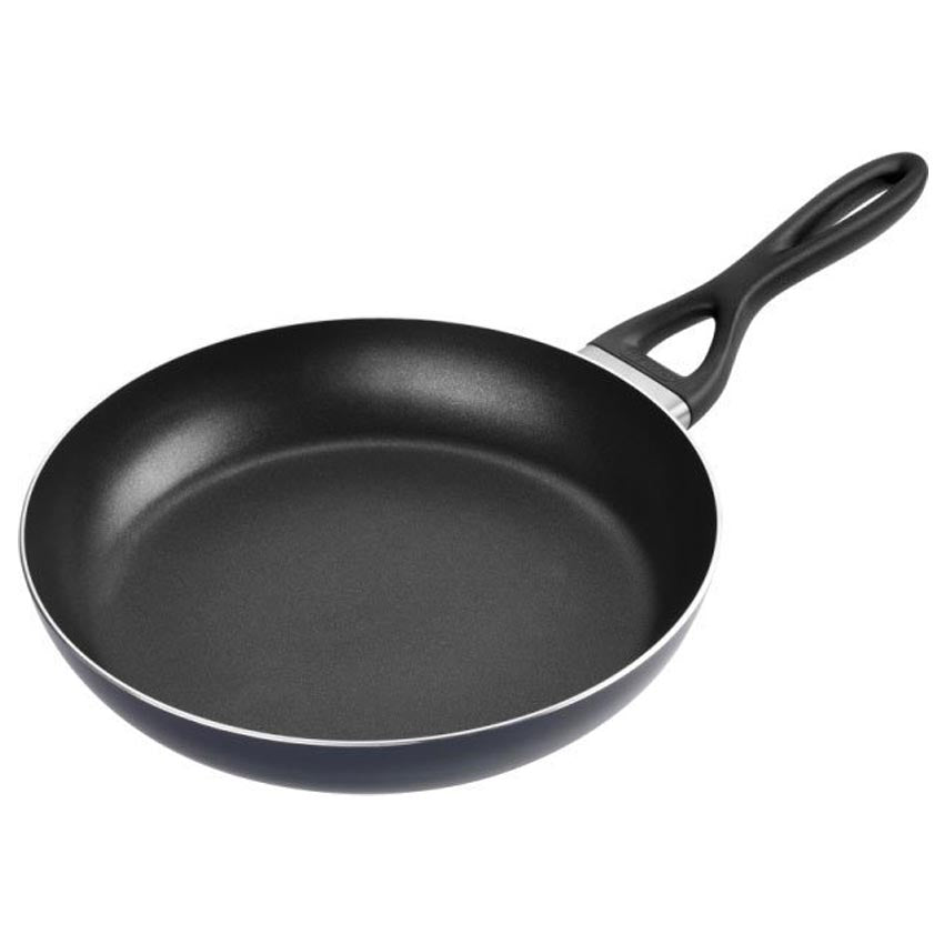 Pyrex Origin Frying Pan