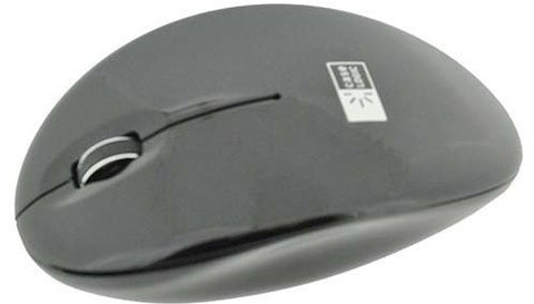 Case Logic Curve Nano 2.4GHz Wireless Optical Mouse - Gadgitechstore.com