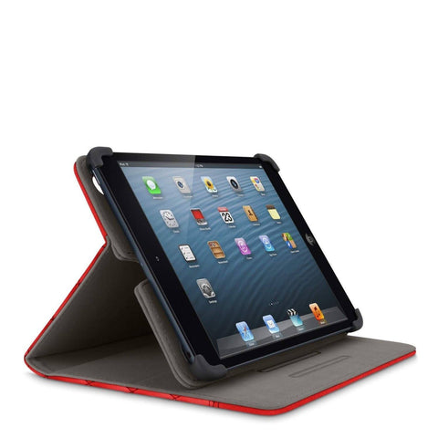 Belkin Quilted Case with Stand for iPad Mini - GadgitechStore.com Lebanon - 4