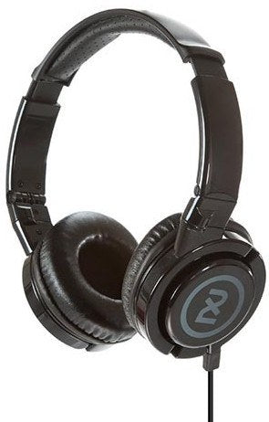 Skullcandy 2XL Phase DJ Headphone with Articulating Ear-Cups - GadgitechStore.com Lebanon - 2