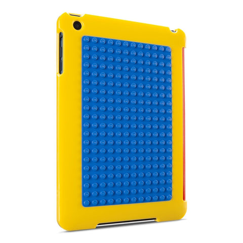 Belkin LEGO Builder Case for iPad Mini - GadgitechStore.com Lebanon - 2