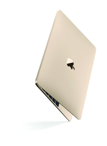 Apple MacBook 12-Inch Retina 1.1GHz Dual-Core Intel Core M Processor - GadgitechStore.com Lebanon - 2