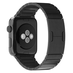 ELEGO Stainless Steel Link Bracelet for Apple Watch (42mm) - Gadgitechstore.com