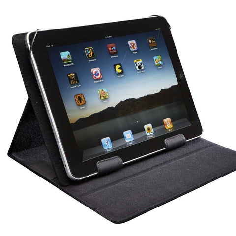 Case Logic 7-Inch Kindle Fire/Tablet/ eReader Folio - GadgitechStore.com Lebanon - 2