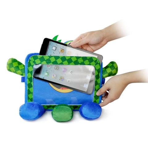 "WISE-PET TABLET CHECKER 7-8"" - GadgitechStore.com Lebanon - 2"