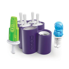 Zoku Space Pop Mold