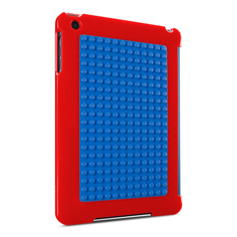 Belkin LEGO Builder Case for iPad Mini - GadgitechStore.com Lebanon - 8