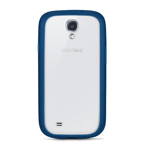 Belkin View Case for Samsung S4 Mini - Gadgitechstore.com