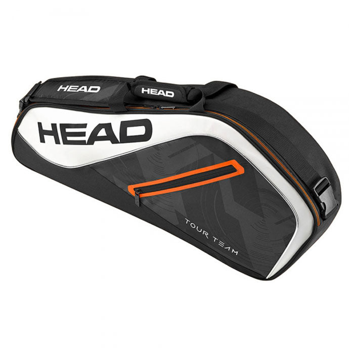 Head Tennis Tour Team 3R Pro Bag