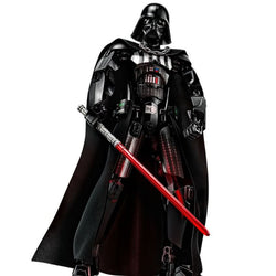 Lego Star Wars™, Darth Vader™ (75534)
