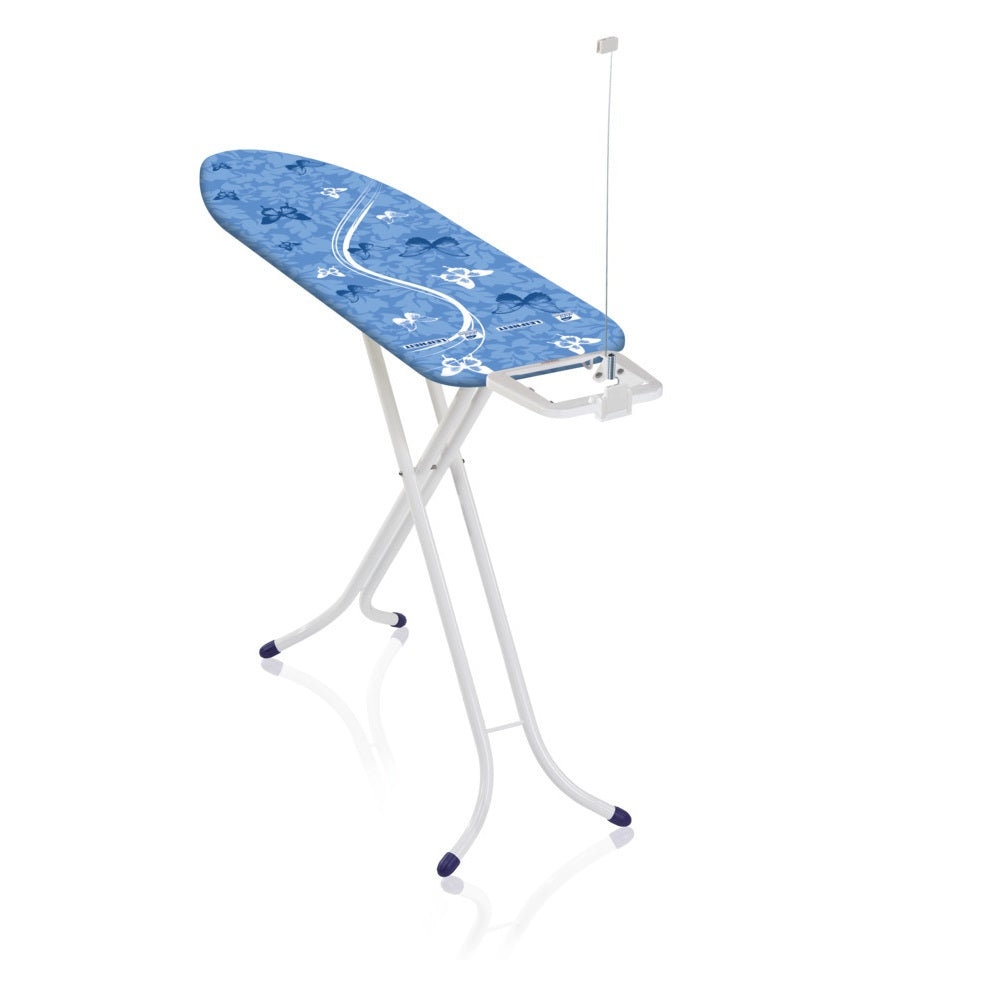 Leifheit Ironing Board 72585 Air Board Compact M