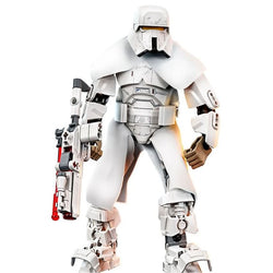 Lego Star Wars™,RANGE TROOPER (75536 )