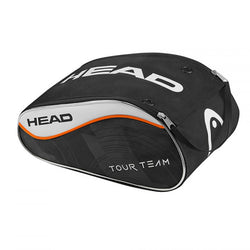 Head Tennis Tour Team Shoebag Bag