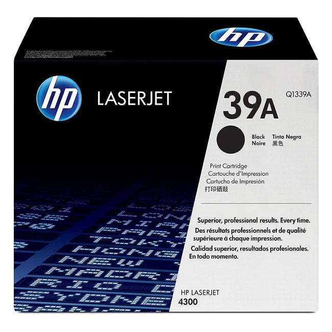486350f6b89 https   www.gadgitechstore.com products hp-p1102-black-contract ...