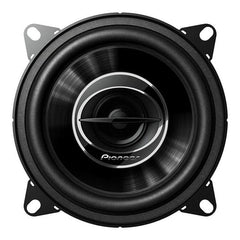 "Pioneer TSG1045R - 4"" G-Series 2-Way Speaker"