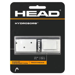 Head Tennis Hydrosorb Grip