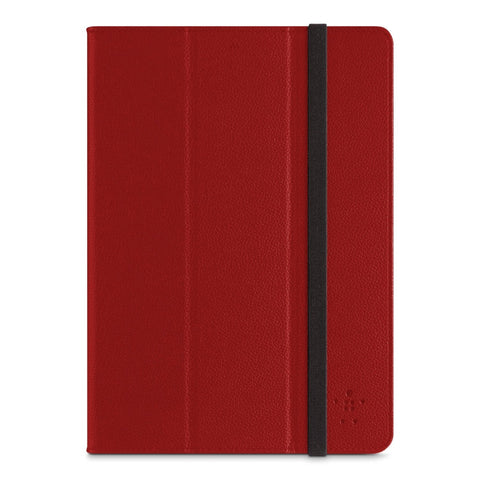 Belkin Tri-Fold iPad Air Case with Stand - GadgitechStore.com Lebanon - 3