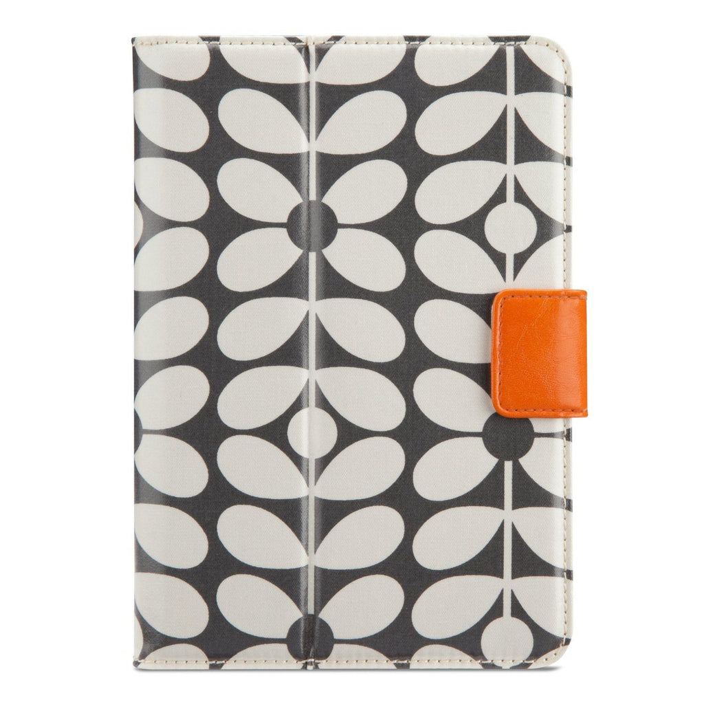 Belkin Orla Kiely Optic Stem FormFit Case for iPad Mini - Gadgitechstore.com