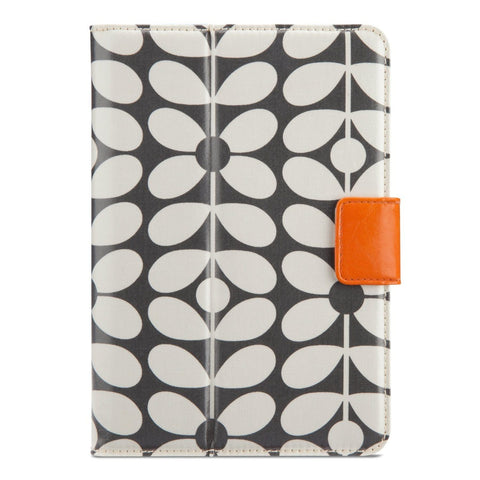 Belkin Orla Kiely Optic Stem FormFit Case for iPad Mini - GadgitechStore.com Lebanon - 1