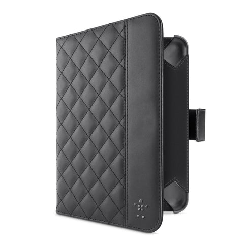 Belkin Quilted Case with Stand for iPad Mini - GadgitechStore.com Lebanon - 2