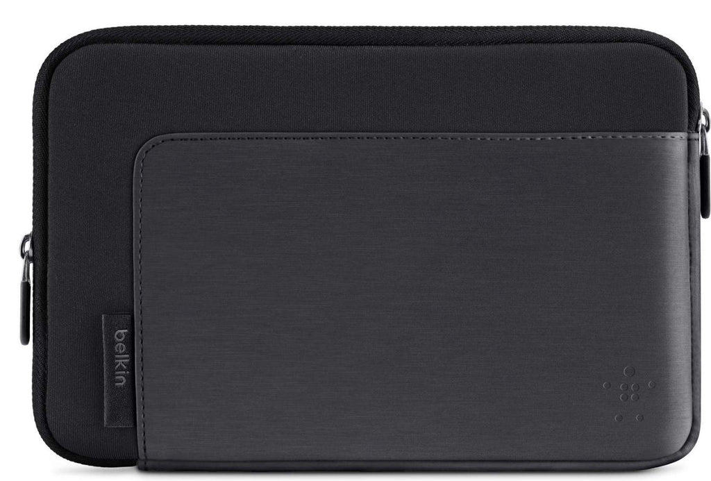 Belkin Neoprene Portfolio Sleeve for iPad Mini - Gadgitechstore.com