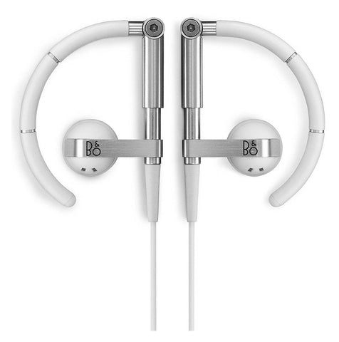 B&O PLAY by BANG & OLUFSEN - Earset 3i Headphones - Gadgitechstore.com