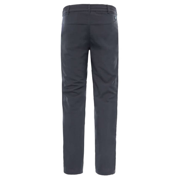 The North Face Men's Hiking Tanken Pants