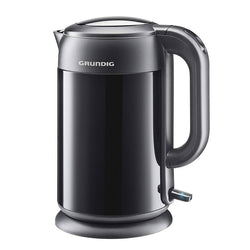 Grundig Double Walled Kettle WK-6440