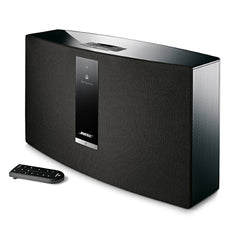 Bose SoundTouch™ 30 Series III wireless music system - GadgitechStore.com Lebanon - 1