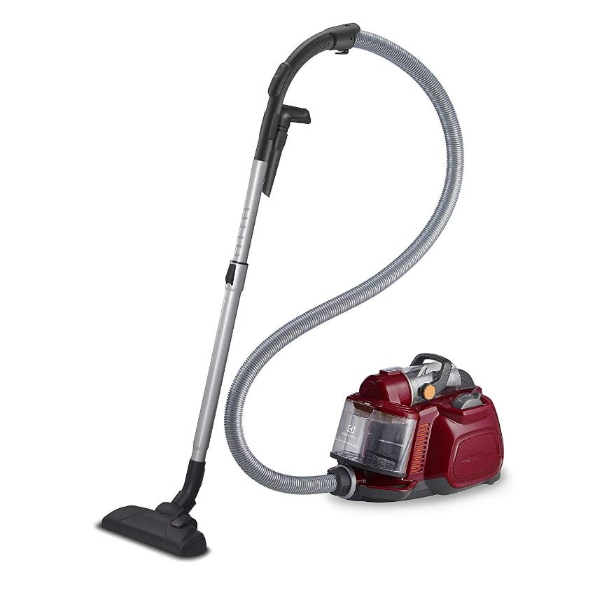 Electrolux Vaccuum Cleaner ZSPC2010 Silent Performer Cyclonic