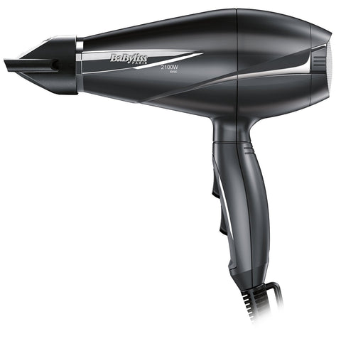 Babyliss Hairdryer Le Pro Light 2100W 6609E