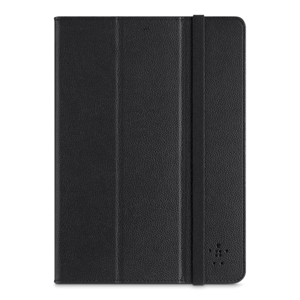 Belkin Tri-Fold iPad Air Case with Stand - Gadgitechstore.com