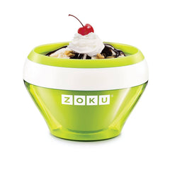Zoku Ice Cream Maker