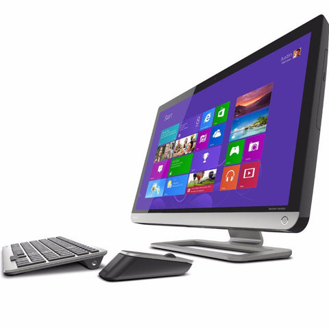 Toshiba PX10T-C131 All in One  Intel® Core™ i7-4710MQ Desktop - GadgitechStore.com Lebanon - 2