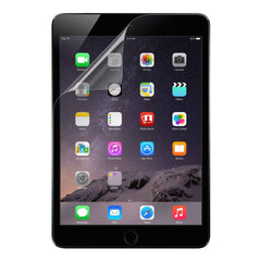 Belkin Screen Protector for iPad Mini 4 [2 Pack] - Transparent