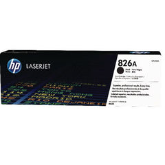 HP 826A Original LaserJet Toner Cartridge
