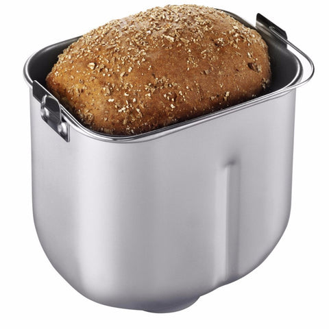 Princess Cool Touch Bread Maker