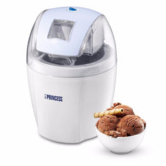 Princess Dairy Ice Cream Maker - Gadgitechstore.com